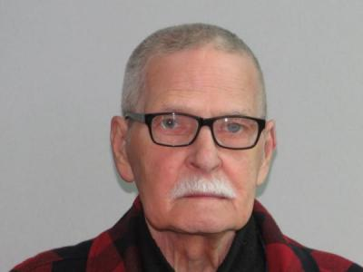 Charles Raymond Keen Sr a registered Sex or Violent Offender of Indiana