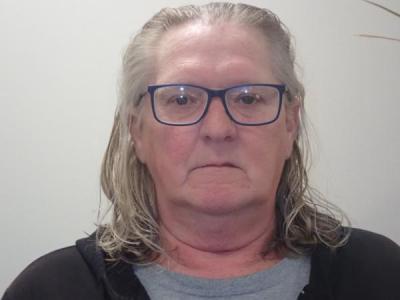 David Paul Elliott a registered Sex or Violent Offender of Indiana