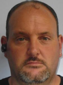 Matthew Harold Alamillo a registered Sex or Violent Offender of Indiana