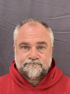 Jamie Lee Karacson a registered Sex or Violent Offender of Indiana
