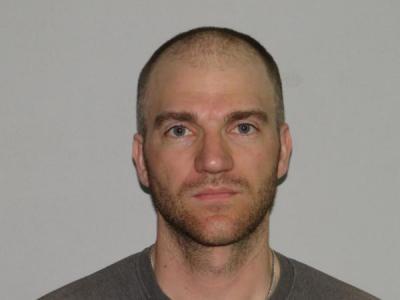Joshua William Phillips a registered Sex or Violent Offender of Indiana