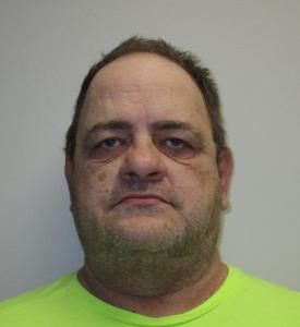 Danny L Hartley a registered Sex or Violent Offender of Indiana