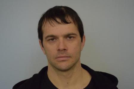 Brian Allen Buchtel a registered Sex or Violent Offender of Indiana