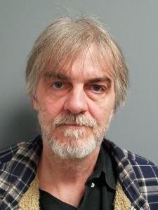 Franklin Dale Mccoy a registered Sex or Violent Offender of Indiana