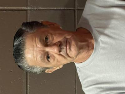 Donnie Melvin Coffman a registered Sex or Violent Offender of Indiana