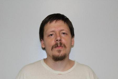 Randall K Glover Jr a registered Sex or Violent Offender of Indiana