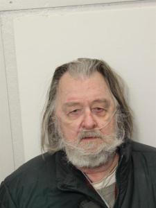 Richard A Dobeski a registered Sex or Violent Offender of Indiana