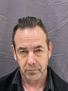 Stanley John Siczek a registered Sex or Violent Offender of Indiana