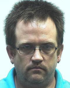 Cain Joseph Hillis a registered Sex or Violent Offender of Indiana
