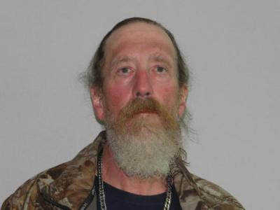Paul Fred Mcmahon Jr a registered Sex or Violent Offender of Indiana