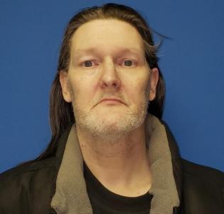 Erich Edward Holtzbach a registered Sex or Violent Offender of Indiana