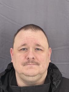 William J Mcdonald a registered Sex or Violent Offender of Indiana