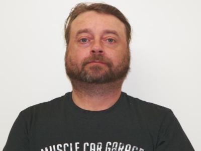 Patrick F Michaud Jr a registered Sex or Violent Offender of Indiana