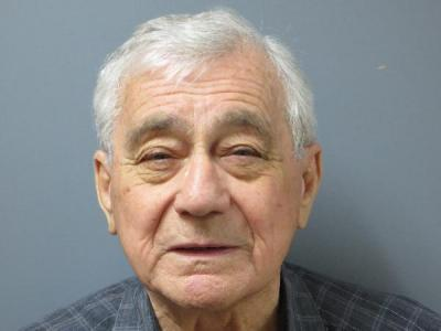 Dennis Leroy Miller a registered Sex or Violent Offender of Indiana