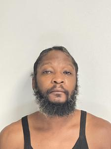Robert L Wilson a registered Sex or Violent Offender of Indiana