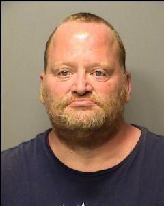 Dwight E Parker a registered Sex or Violent Offender of Indiana