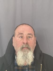 Craig Daniel Minenna a registered Sex or Violent Offender of Indiana