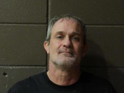 David Scott Branagin a registered Sex or Violent Offender of Indiana