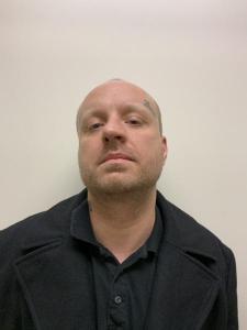 Tyler Wayne Dukes a registered Sex or Violent Offender of Indiana