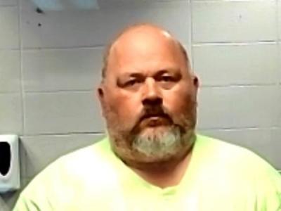 Robbie L Hayes a registered Sex or Violent Offender of Indiana