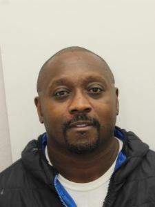 Sylvester K Rose a registered Sex or Violent Offender of Indiana