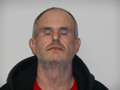 Samuel Ruiz Arreguin Jr a registered Sex or Violent Offender of Indiana
