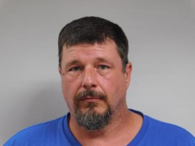 Erick C Pollock a registered Sex or Violent Offender of Indiana