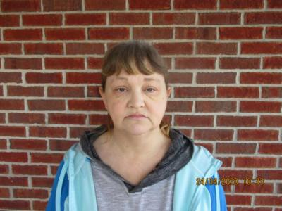 Melissa Lynn Robins a registered Sex or Violent Offender of Indiana