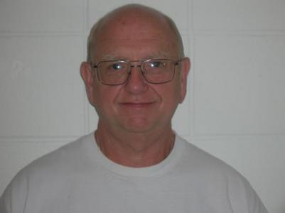 James R Doane a registered Sex or Violent Offender of Indiana