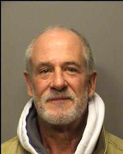 Vincent J Angotti a registered Sex or Violent Offender of Indiana