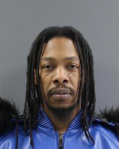 Phillip Davis Jr a registered Sex or Violent Offender of Indiana
