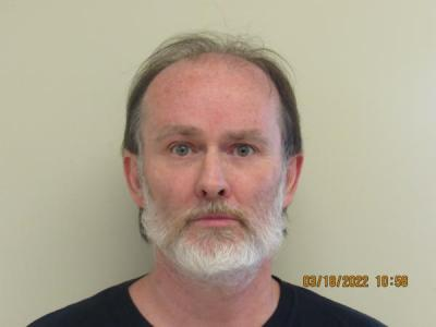 Ambrose Troy Wagers a registered Sex or Violent Offender of Indiana