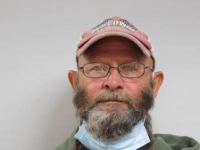 Christopher A Payne a registered Sex or Violent Offender of Indiana