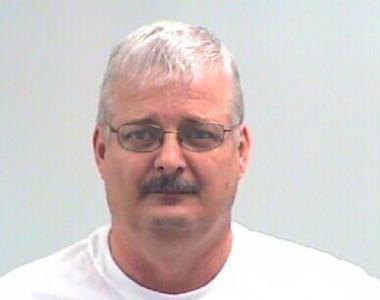 Philman Bickel a registered Sex or Violent Offender of Indiana