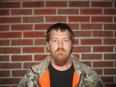 Joshua L Hartwell a registered Sex or Violent Offender of Indiana