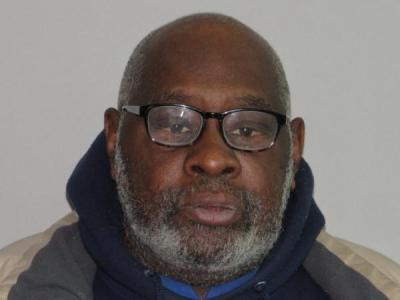 Quinton Bonner a registered Sex or Violent Offender of Indiana