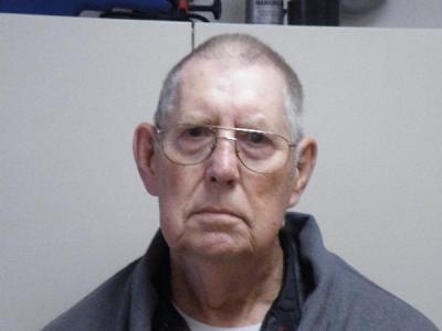 Charles T Moore Sr a registered Sex or Violent Offender of Indiana
