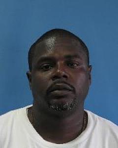 Otis Lavelle Jackson a registered Sex Offender of Illinois