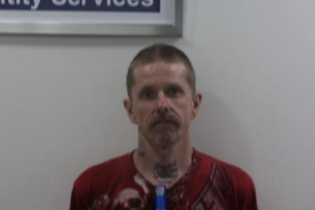 Robert L. Clemons Jr a registered Sex or Violent Offender of Indiana