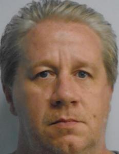 Joshua Michael Borden a registered Sex or Violent Offender of Indiana