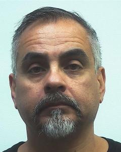 Francisco Alvarez Gomez a registered Sex or Violent Offender of Indiana