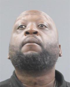 Marlon Keith Spears a registered Sex or Violent Offender of Indiana
