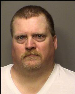 Paul Everett Peterson III a registered Sex or Violent Offender of Indiana