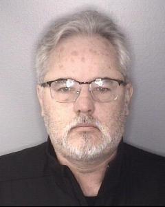Scott Douglas Mclimans a registered Sex or Violent Offender of Indiana