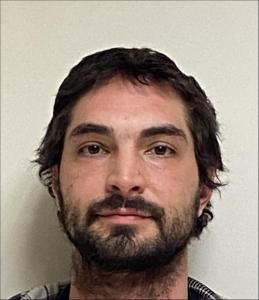 Ernest L Dingler IV a registered Sex or Violent Offender of Indiana