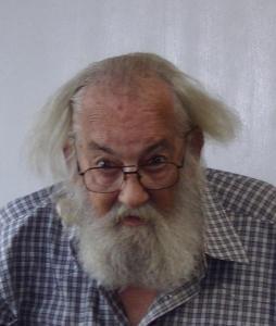 Weldon Wayne Miller a registered Sex or Violent Offender of Indiana