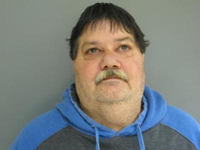 Martin Reverdy Johnson a registered Sex or Violent Offender of Indiana