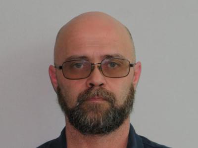 Brandon Scott Lechleidner a registered Sex or Violent Offender of Indiana