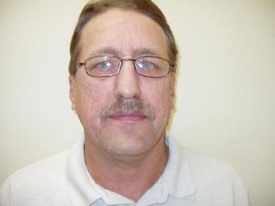 Rodger Ward Newport a registered Sex or Violent Offender of Indiana