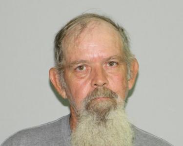 Harry Duane Cotrel a registered Sex or Violent Offender of Indiana